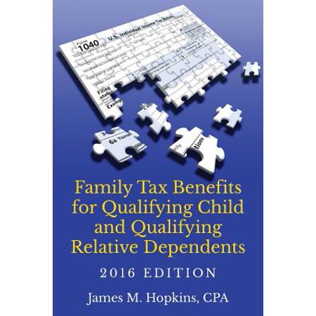 qualified dependents are those children of applicants