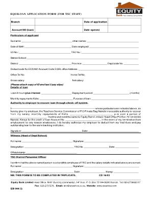 bpi housing loan application form pdf