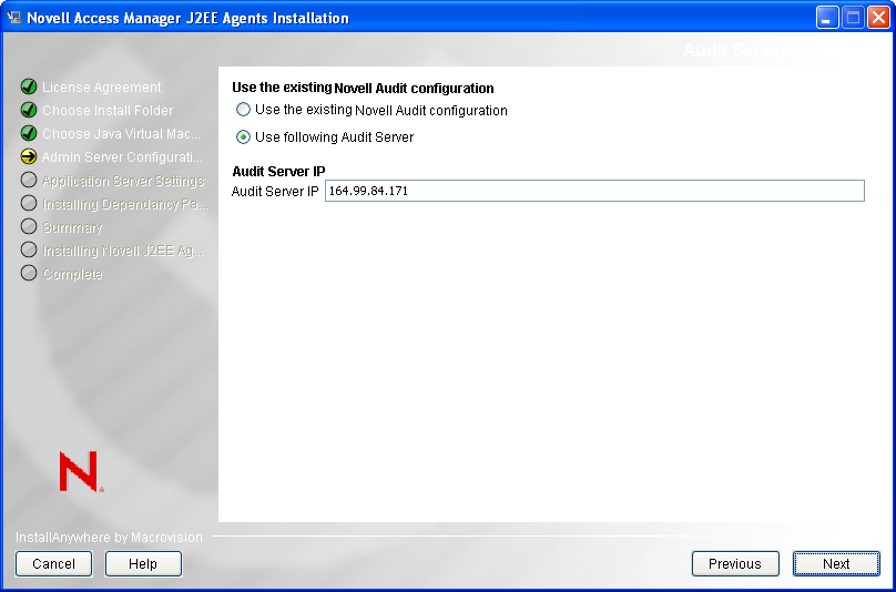 what is j2ee application server