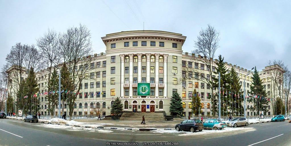 ukraine visa application in nigeria