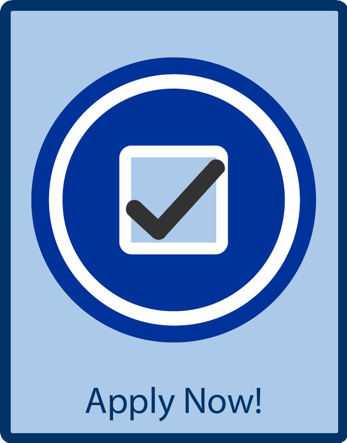 parent plus student loan application