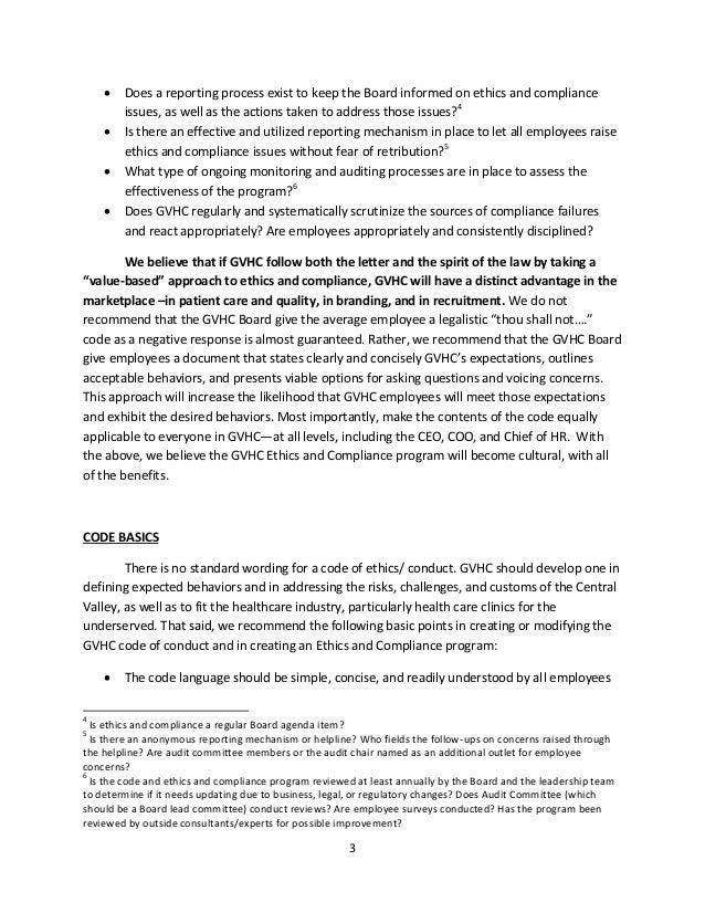 ahmrc ethics application cover letter