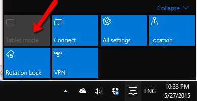 win 10 recycle application fix