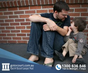 act working with vulnerable persons application