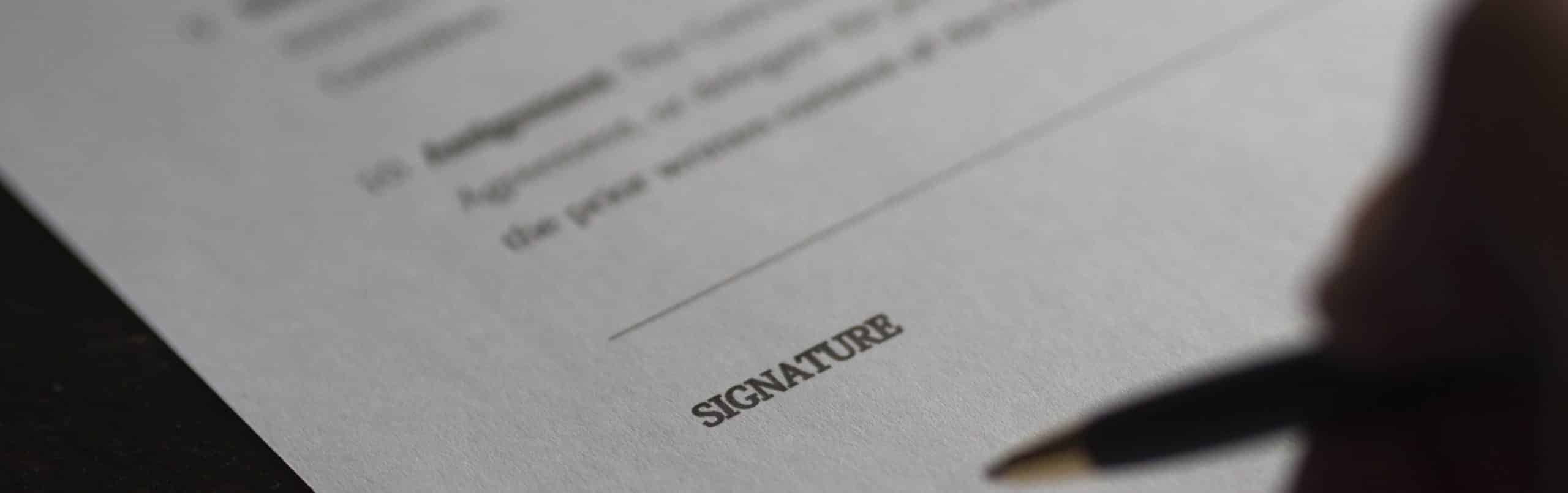 colorado debt collection license application