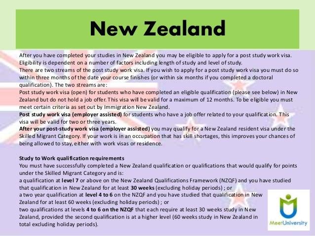 australia post ballina passport application