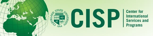 cleveland state university application status