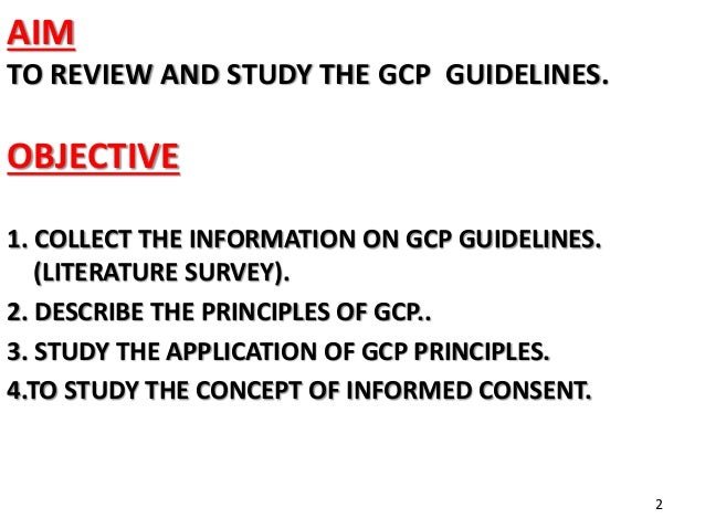 application for ethical review of research involving human participants