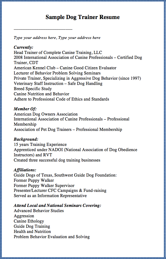 application form for training in association of womens