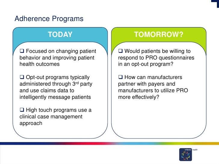 bridges to access patient assistance application