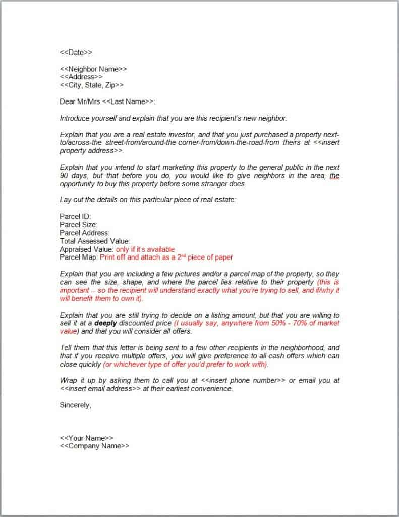 application for certificate of good character nz law society