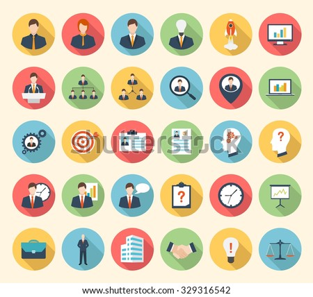 pcs office applications guest management and business applications