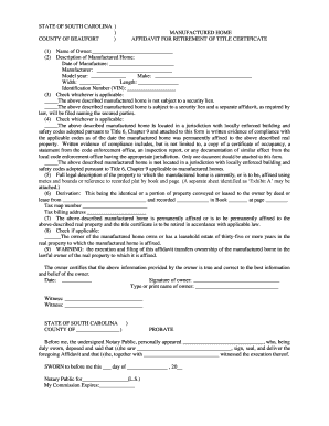 application for certificate of occupancy victoria