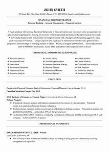 application process for assistant store manager