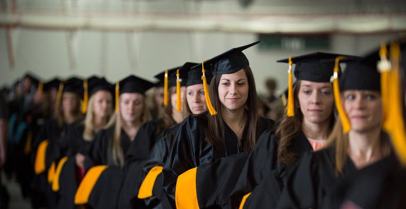 university of washington seattle application graduate