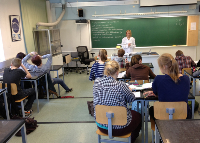 examplary application example teacher special schools victoria