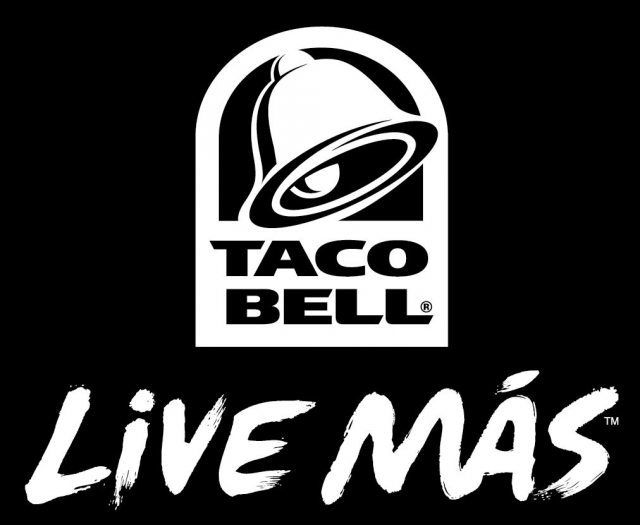 taco bell application online for employment