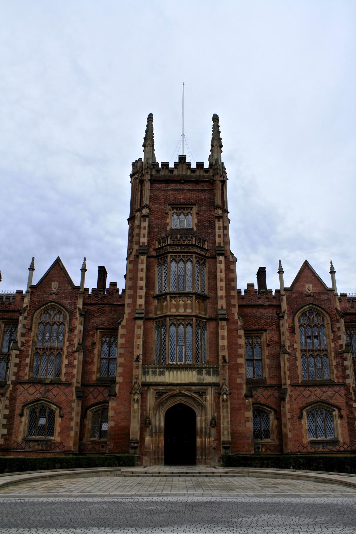 queens college graduate programs application
