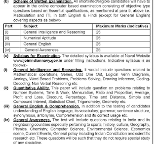 sa navy application forms 2019 pdf