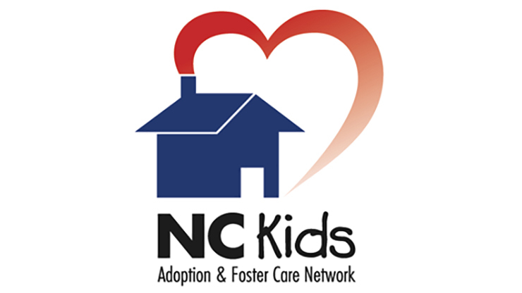 department of social services care 4 kids application