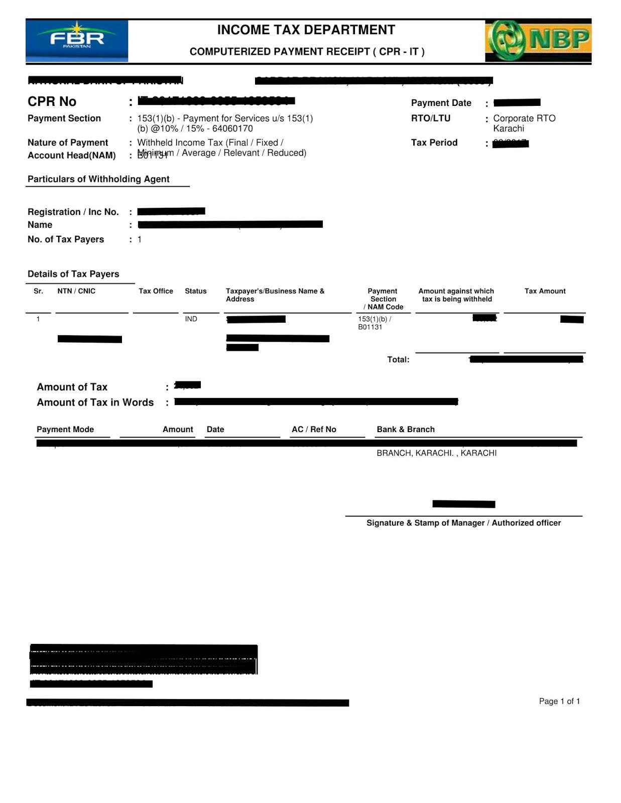tfn application through tax agent portal