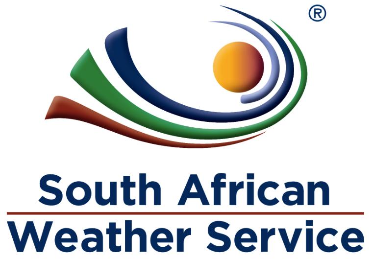 weather sa e1 application form