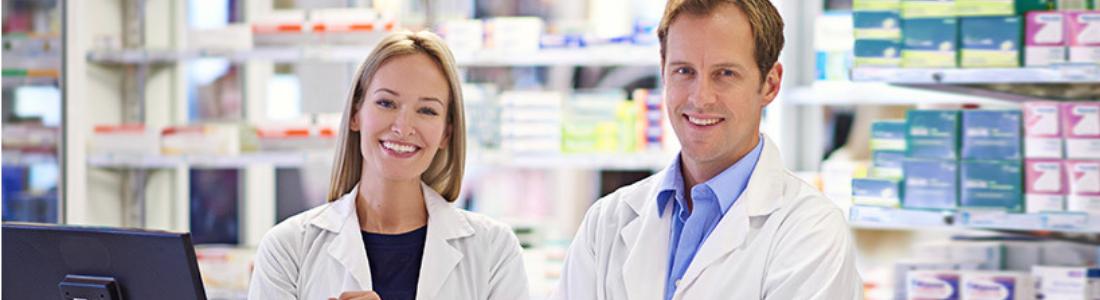 cvs pharmacy technician job application online