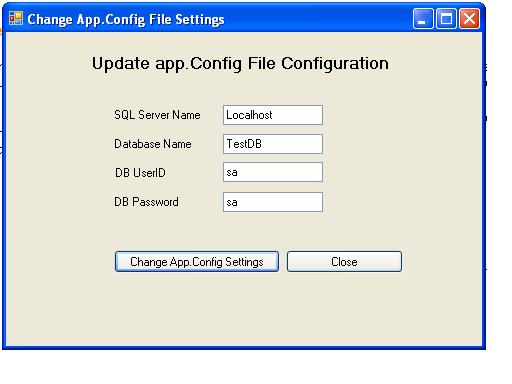what is x16_30007 application file
