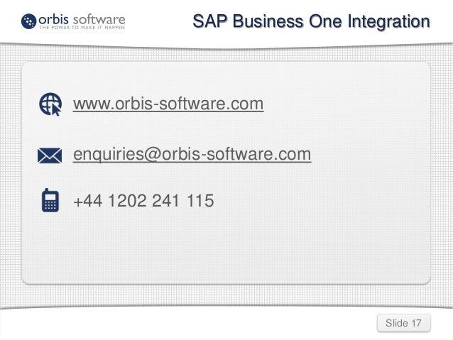 enterprise application integration using extensible web services