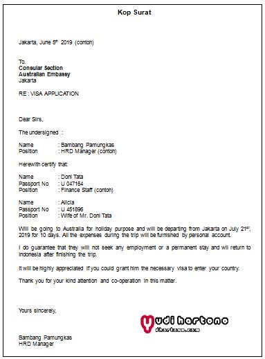 chengdu australian embassy passport application
