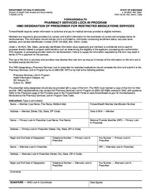 wisconsin irp application schedule b