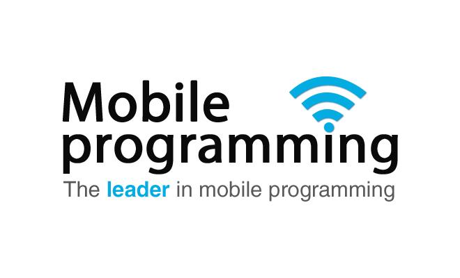 mobile applications development new york