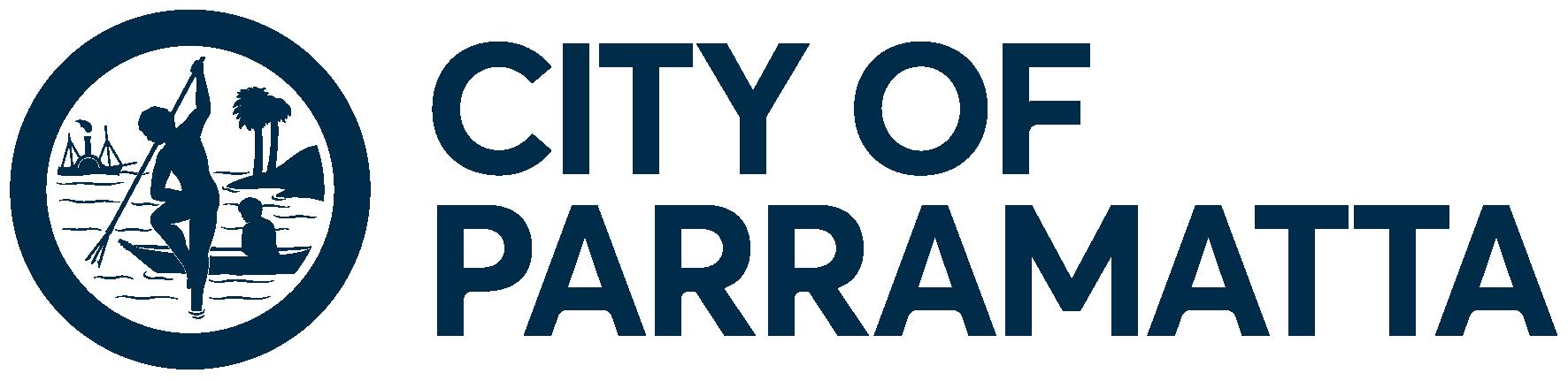 parramatta council commercial da application form