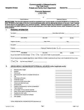 disability support pension application pdf