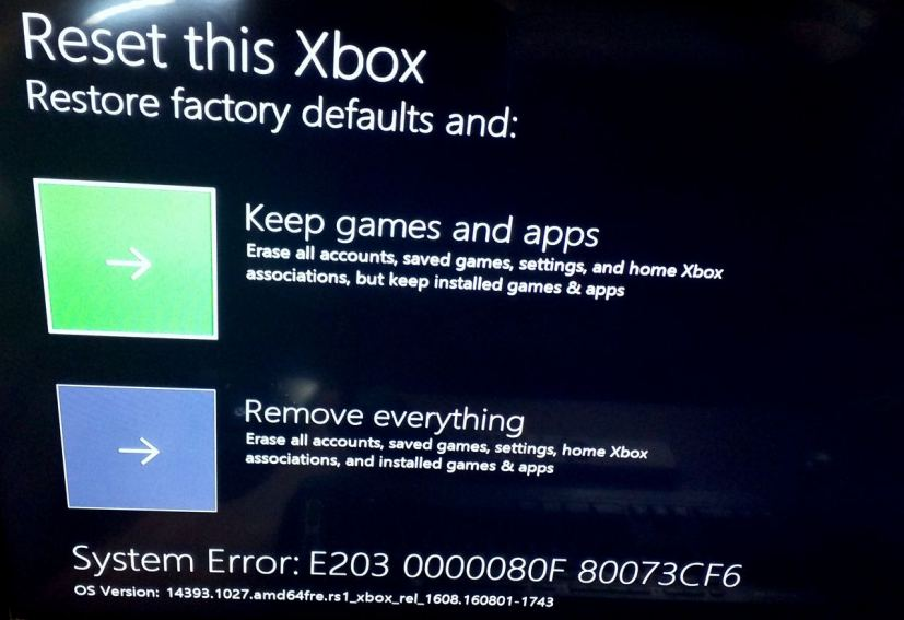 system errors while starting applications 0xc00000e5