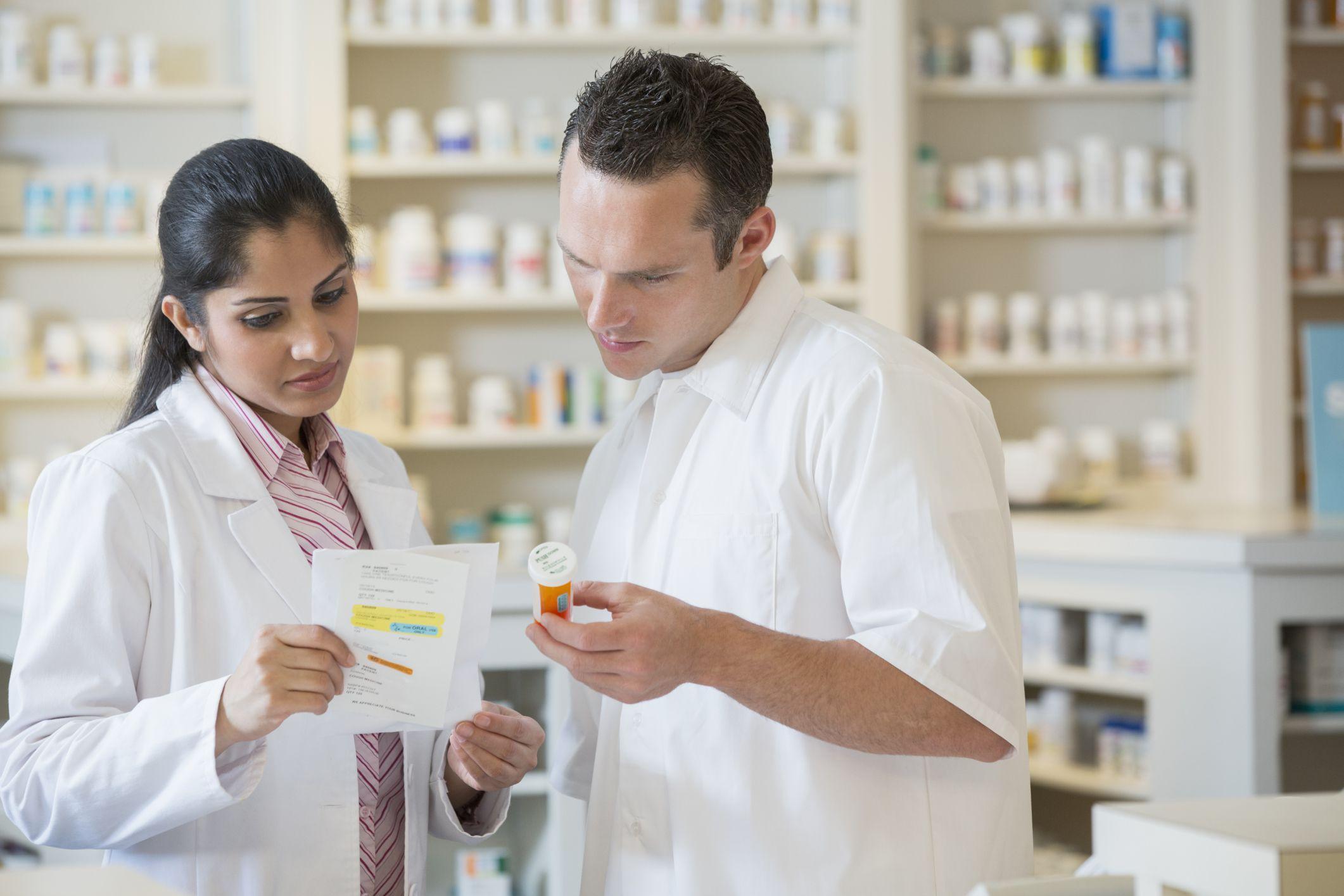 terry white chemist online application