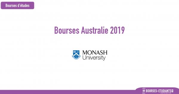 monash uni psychology honours application