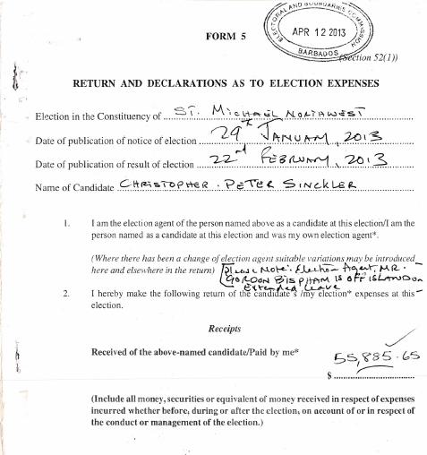affidavit for efiling application divorce nsw