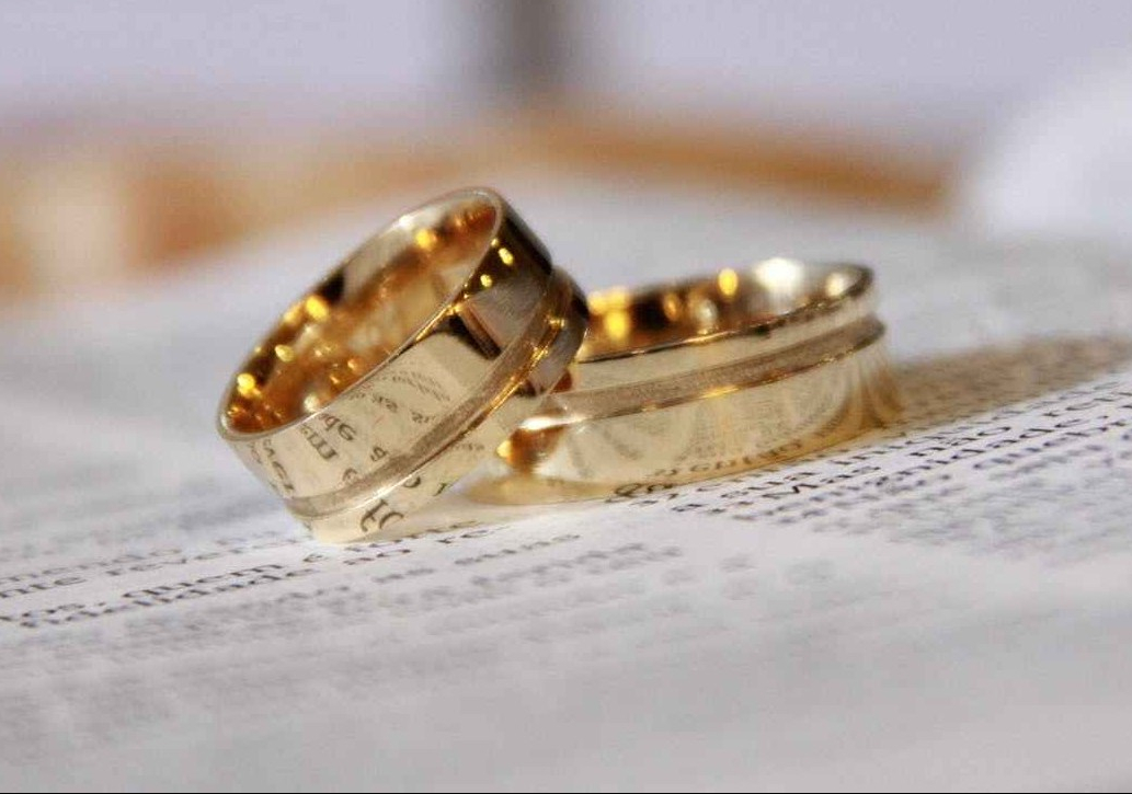 marriage licence application las vegas