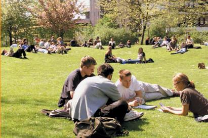 deakin university long does a review of application take