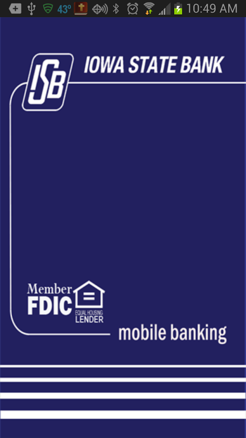 sbi bank mobile application download