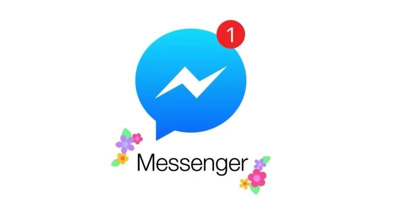 facebook chat application download java