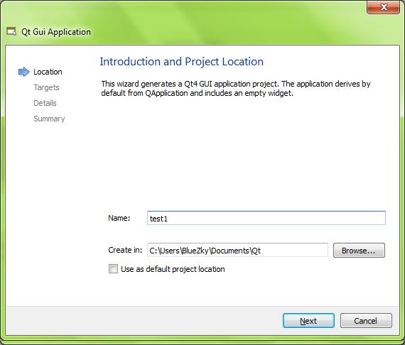 file duoi exe va application trong window