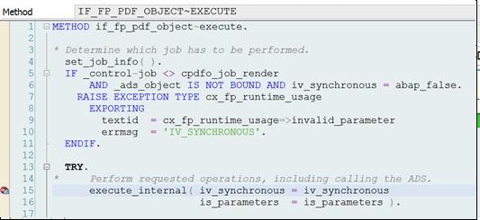 adobe application manager error a12e5