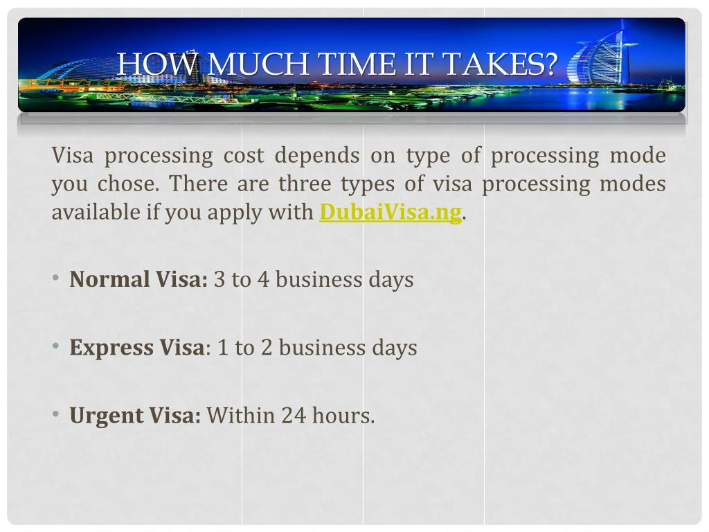 emirates id application form validity