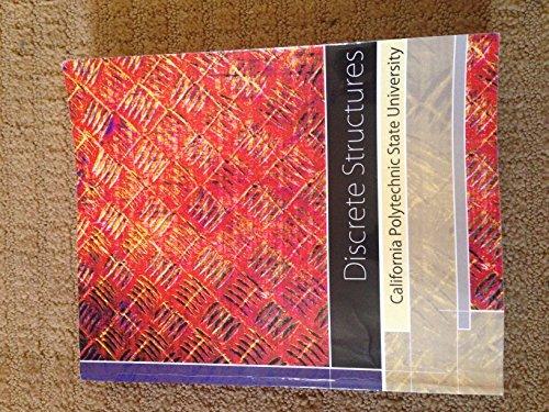 discrete mathematics and its applications 6th edition answer key