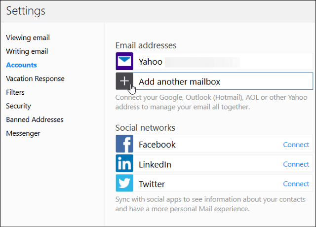 how to sync umail account with gmail application ios