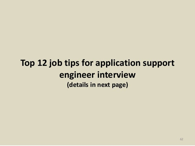 how do you learn best job application question