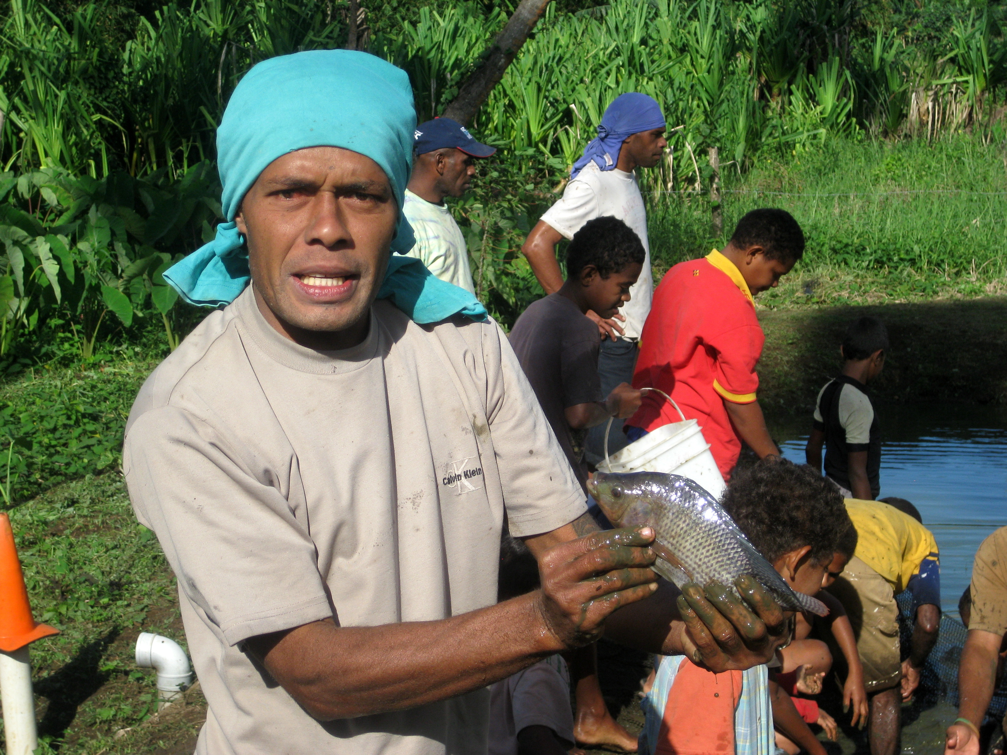 clan applications to develop property in fiji