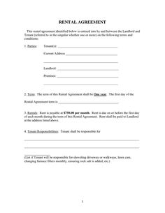 enterprise car rental application form